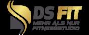 Logo-Slogan-Transparent2