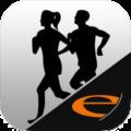 efit-app